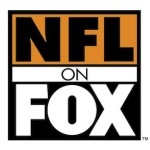 NFL_on_Fox